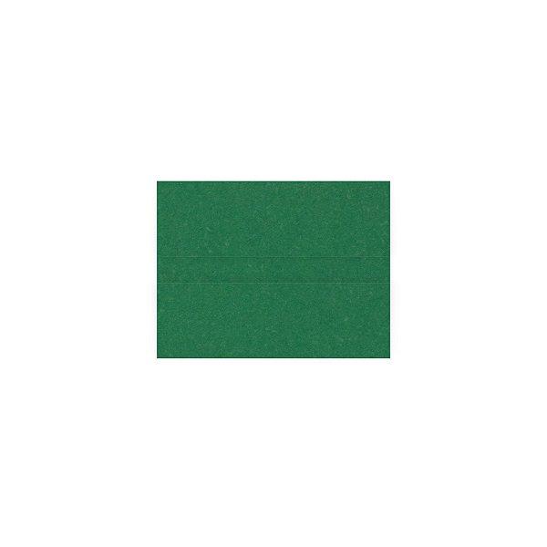 Envelope para convite | Vinco Duplo Color Plus Brasil 16,0x21,0