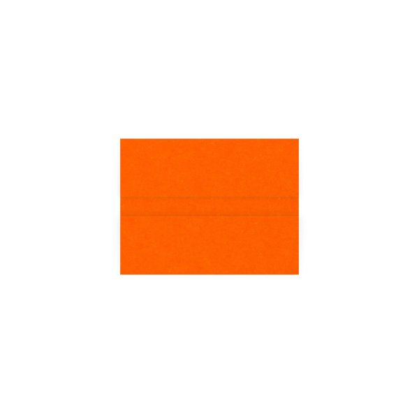 Envelope para convite | Vinco Duplo Color Plus Cartagena 16,0x21,0