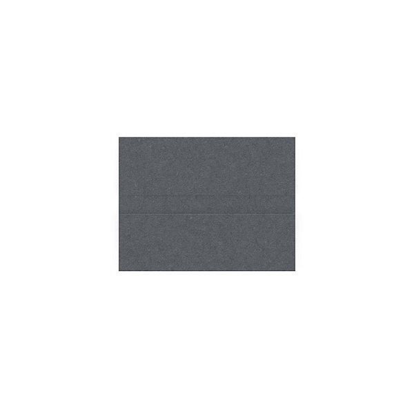 Envelope para convite | Vinco Duplo Color Plus Dubai 16,0x21,0