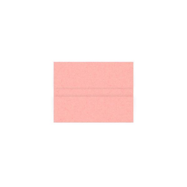 Envelope para convite | Vinco Duplo Color Plus Fidji 16,0x21,0