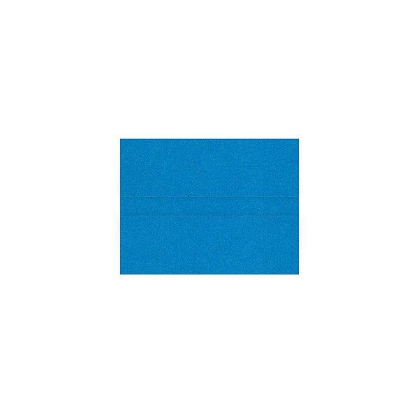 Envelope para convite | Vinco Duplo Color Plus Grécia 16,0x21,0
