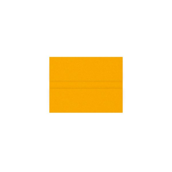 Envelope para convite | Vinco Duplo Color Plus Jamaica 16,0x21,0