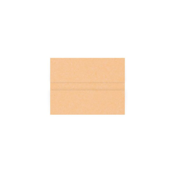 Envelope para convite | Vinco Duplo Color Plus Madrid 16,0x21,0