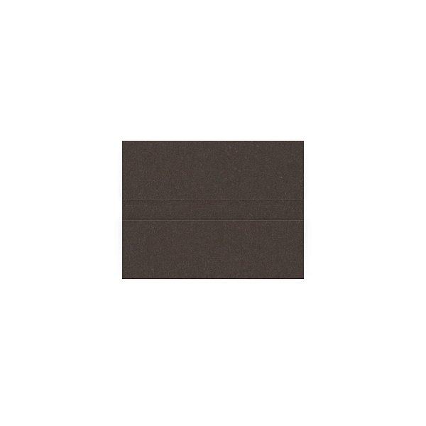Envelope para convite | Vinco Duplo Color Plus Marrocos 16,0x21,0