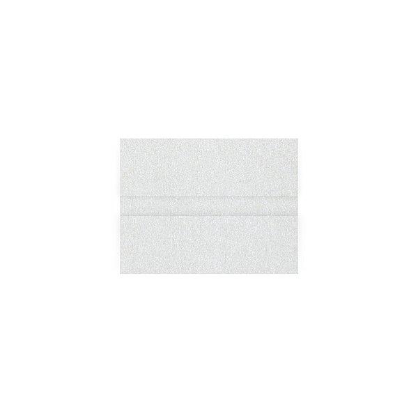 Envelope para convite | Vinco Duplo Color Plus Metálico Aspen 16,0x21,0