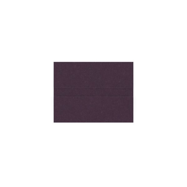 Envelope para convite | Vinco Duplo Color Plus Mendoza 16,0x21,0