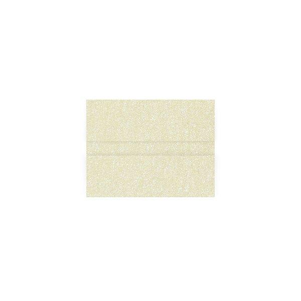 Envelope para convite | Vinco Duplo Color Plus Metálico Majorca 16,0x21,0