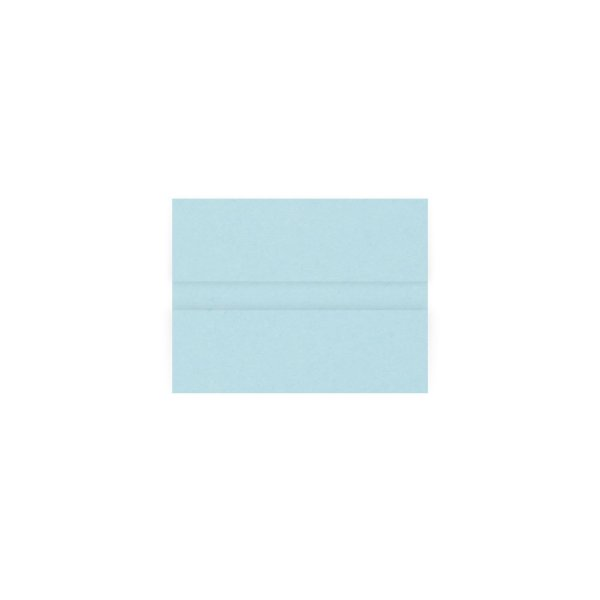 Envelope para convite | Vinco Duplo Color Plus Paris 16,0x21,0