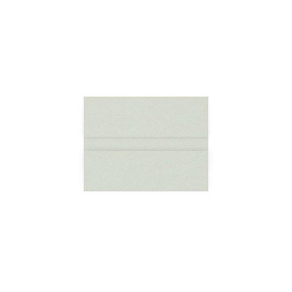 Envelope para convite | Vinco Duplo Color Plus Roma 16,0x21,0