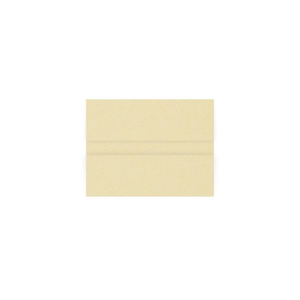 Envelope para convite | Vinco Duplo Color Plus Sahara 16,0x21,0