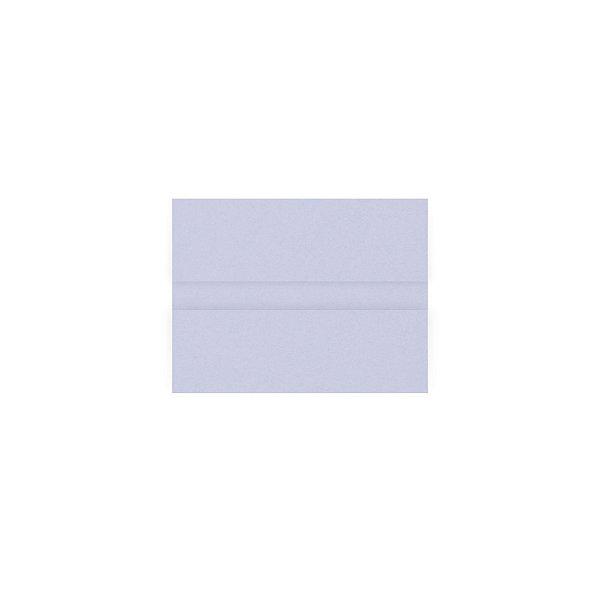 Envelope para convite | Vinco Duplo Color Plus São Francisco 16,0x21,0