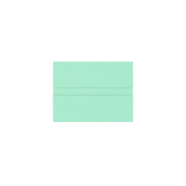 Envelope para convite | Vinco Duplo Color Plus Tahiti 16,0x21,0
