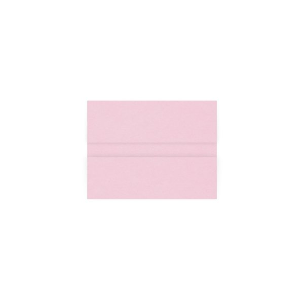 Envelope para convite | Vinco Duplo Color Plus Verona 16,0x21,0