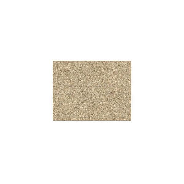 Envelope para convite | Vinco Duplo Kraft 16,0x21,0