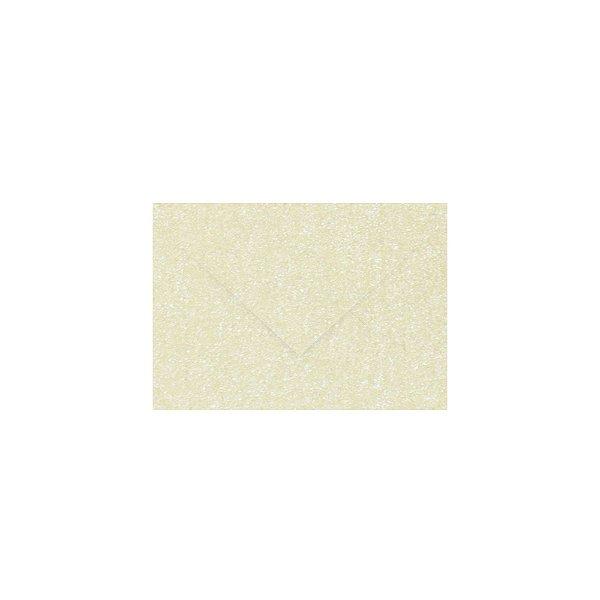 Envelope para convite | Retângulo Aba Bico Color Plus Metálico Majorca 11,0x16,0