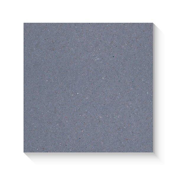 Papelão N15 2,2 mm