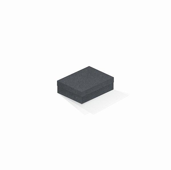 Caixa de presente | Retângulo Color Plus Dubai 10,0x13,0x3,5
