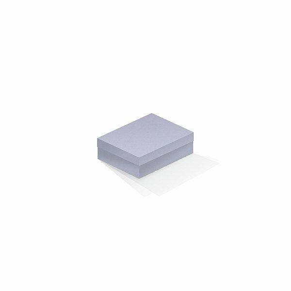 Caixa de presente | Retângulo Color Plus São Francisco 10,0x13,0x3,5