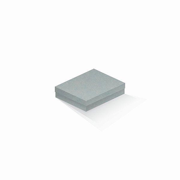 Caixa de presente | Retângulo Color Plus Milano 12,0x15,0x4,0