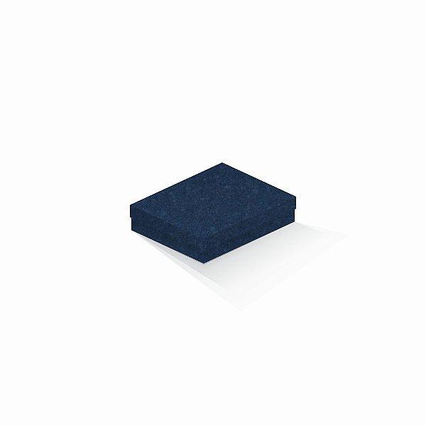 Caixa de presente | Retângulo Color Plus Porto Seguro 12,0x15,0x4,0