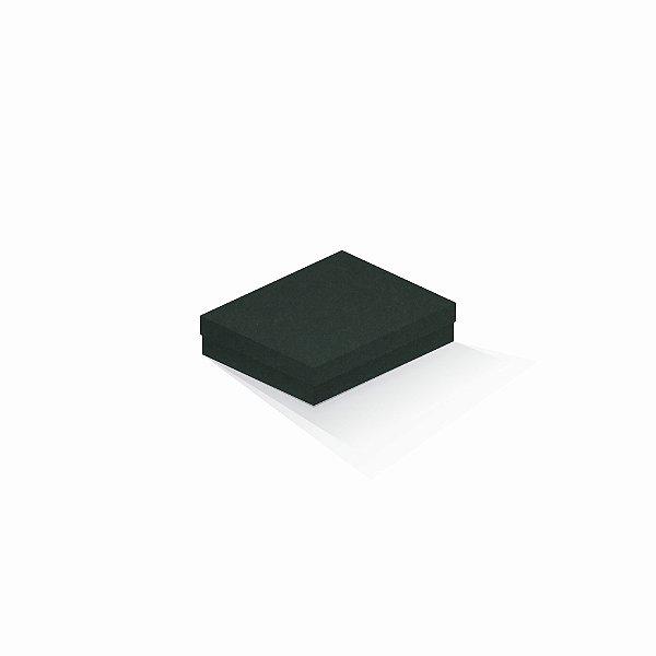 Caixa de presente | Retângulo Color Plus Santiago 12,0x15,0x4,0