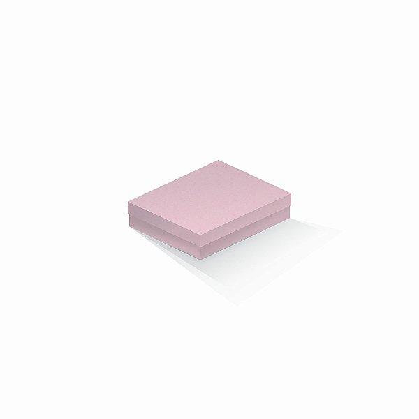 Caixa de presente | Retângulo Color Plus Verona 12,0x15,0x4,0