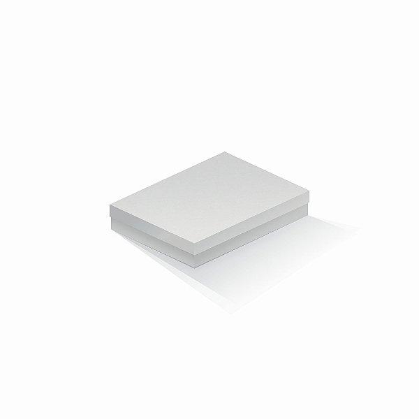 Caixa de presente | Retângulo Triplex 14,0x19,0x4,0