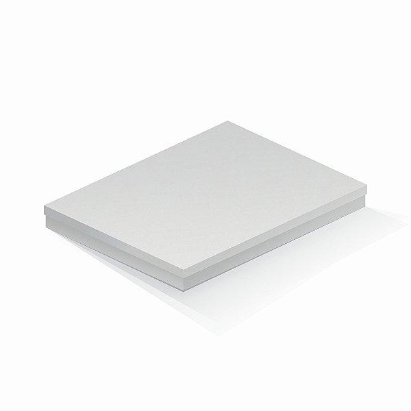Caixa de presente | Retângulo Triplex 23,5x31,0x3,5