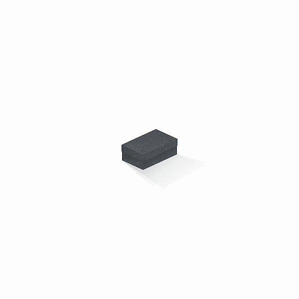 Caixa de presente | Retângulo Color Plus Dubai 5,0x8,0x3,5