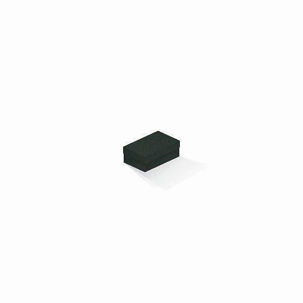 Caixa de presente | Retângulo Color Plus Santiago 5,0x8,0x3,5