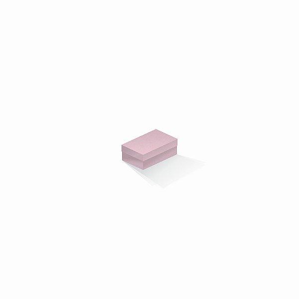 Caixa de presente | Retângulo Color Plus Verona 5,0x8,0x3,5