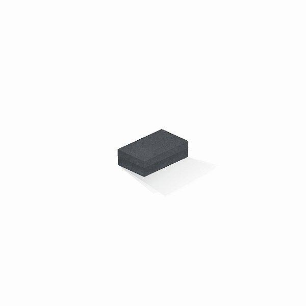 Caixa de presente | Retângulo Color Plus Dubai 6,0x10,0x3,5