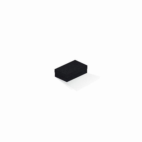 Caixa de presente | Retângulo Color Plus Los Angeles 6,0x10,0x3,5