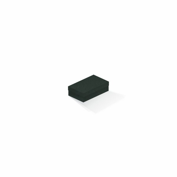 Caixa de presente | Retângulo Color Plus Santiago 6,0x10,0x3,5