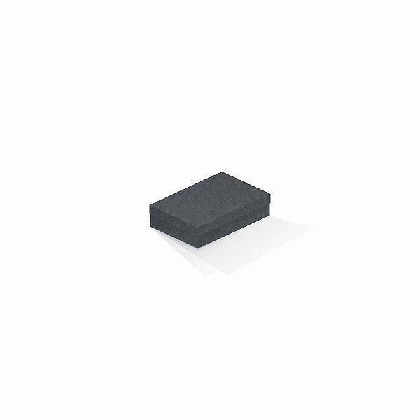 Caixa de presente | Retângulo Color Plus Dubai 8,0x12,0x3,5