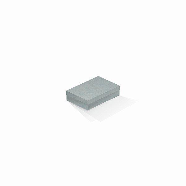 Caixa de presente | Retângulo Color Plus Milano 8,0x12,0x3,5