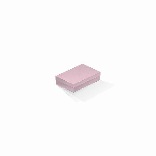 Caixa de presente | Retângulo Color Plus Verona 8,0x12,0x3,5