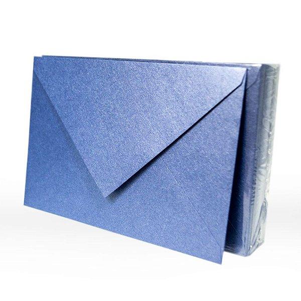 Lote 73 - Envelope Aba Bico 11,0x16,0 - 50 unid.