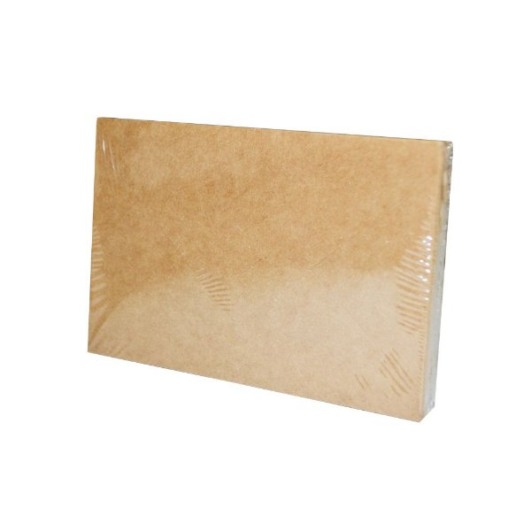 Lote 86 - Envelope Aba Bico 10,5x15,5 - 50 unid.