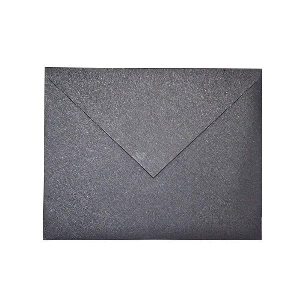 Lote 100 - Envelope Aba Bico 9,0x11,5 - 50 unid.