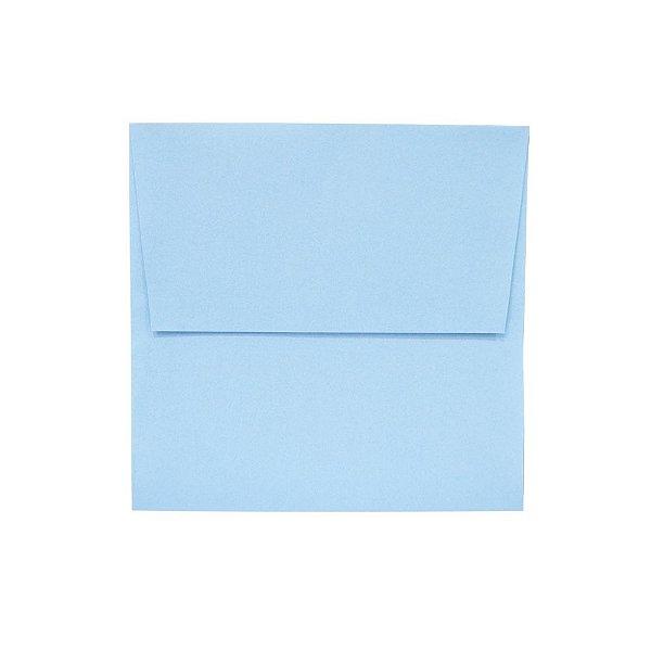 Lote 106 - Envelope Aba Reta 21,5x21,5 - 50 unid.