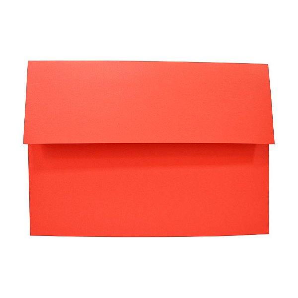 Lote 108 - Envelope Aba Reta 20,5x28,5 - 50 unid.