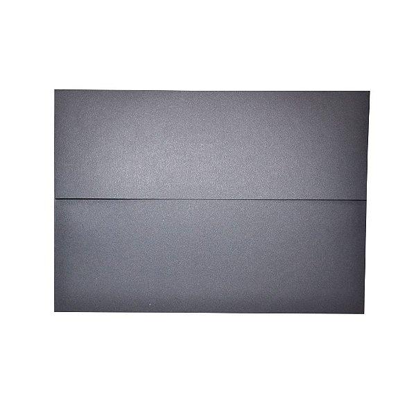 Lote 113 - Envelope Aba Reta 20,5x28,5 - 50 unid.