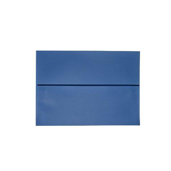 Lote 129 - Envelope Aba Reta 15,5x21,5 - 50 unid.