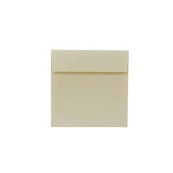 Lote 132 - Envelope Aba Reta 16x16 - 50 unid.