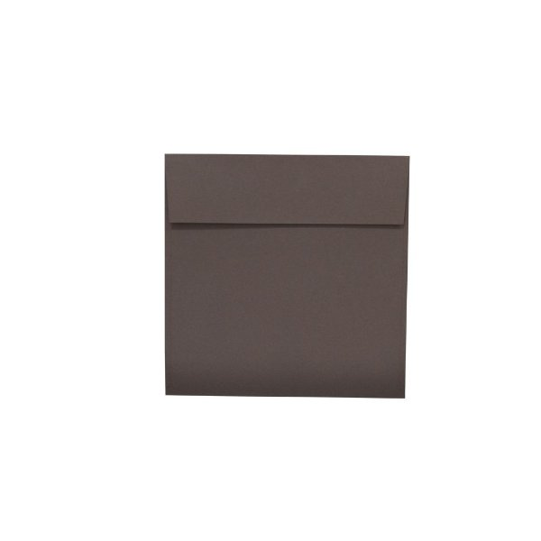 Lote 135 - Envelope Aba Reta 16x16 - 50 unid.
