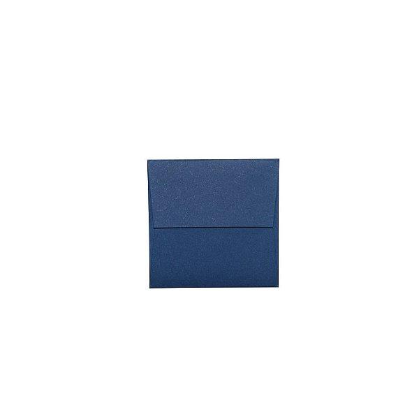 Lote 144 - Envelope Aba Reta 6x6 - 50 unid.