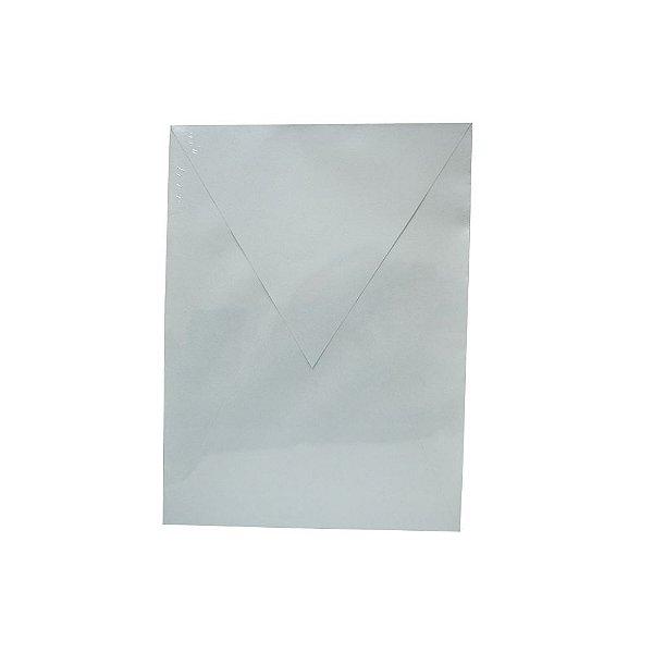 Lote 147 - Envelope Aba Bico 17,5x23,5 - 50 unid.