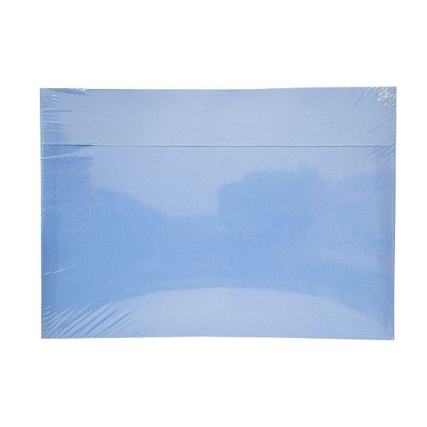 Lote 148 - Envelope Aba Reta 22,0x31,0 - 50 unid.