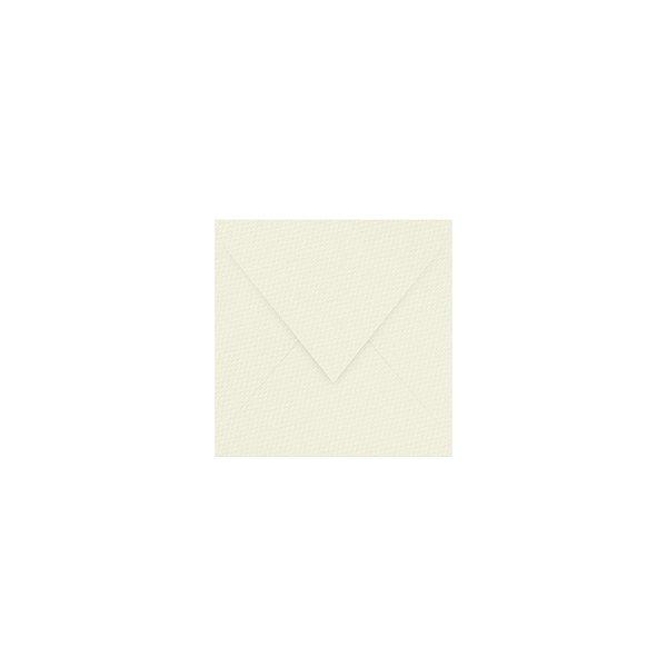 Envelope para convite | Quadrado Aba Bico Markatto Concetto Avorio 10,0x10,0